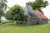 Jousterweg 129, Oudehaske