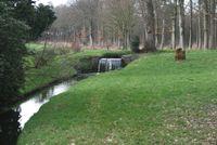Vosbergerweg 28B, Heerde
