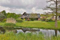 Het Hoge Holt 41, Hoogeveen