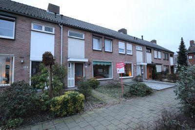 Groenstraat 132, Venlo