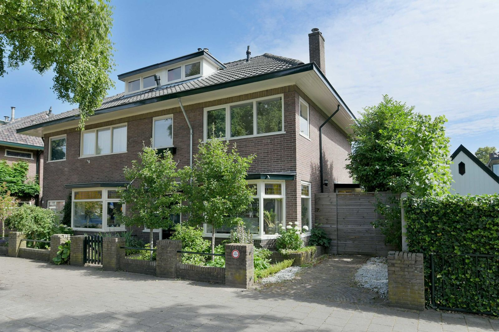 E. Tesschenmacherstraat 8, Deventer