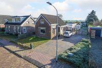 Tramwijk ZZ 134, Nieuw-Weerdinge