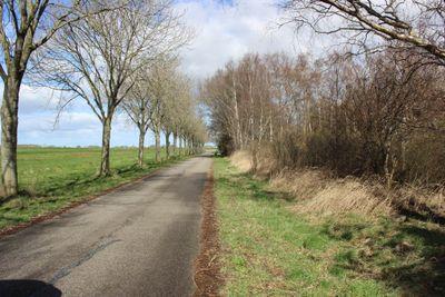 Groeveweg, Oostwold