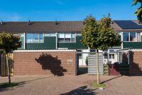 Kornhorst 99, 's-heerenberg