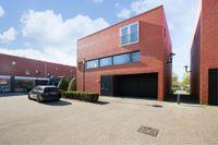 Diamanthof 40, Venlo