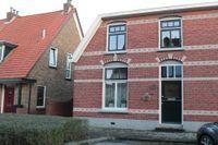 Plataanlaan 20, Winterswijk