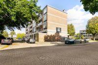 Nieuwenoord 301, Rotterdam