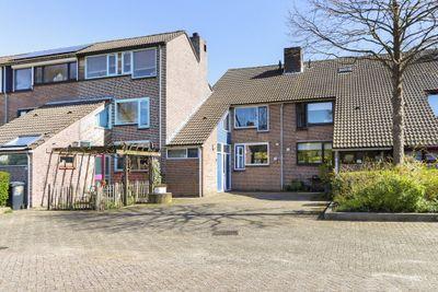 Driehoek 26, Dordrecht