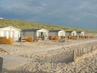 marconiweg 9, Zeewolde