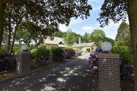 Oranjeweg 64, Emst