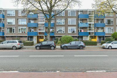 Vondellaan 120, Groningen