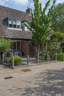Lichtegaarde 41, Nieuwegein