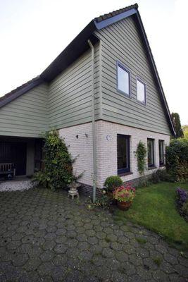 Hansenkamp, Roderwolde