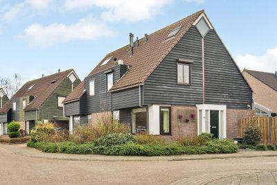 Asberg 46, Veldhoven