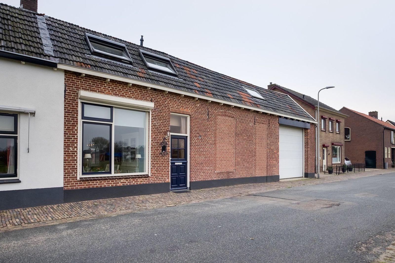 Lijnbaanstraat 28, Zutphen