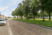 Berndijksestraat 67, Kaatsheuvel