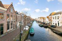 Verdronkenoord 51, Alkmaar