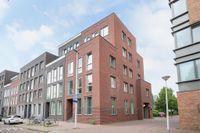 N. Lansdorpstraat 37, Amsterdam