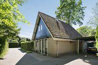 Vredenseweg 148-7, Winterswijk Henxel