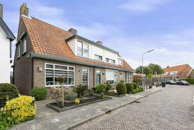 Heernisseweg 99, Goes
