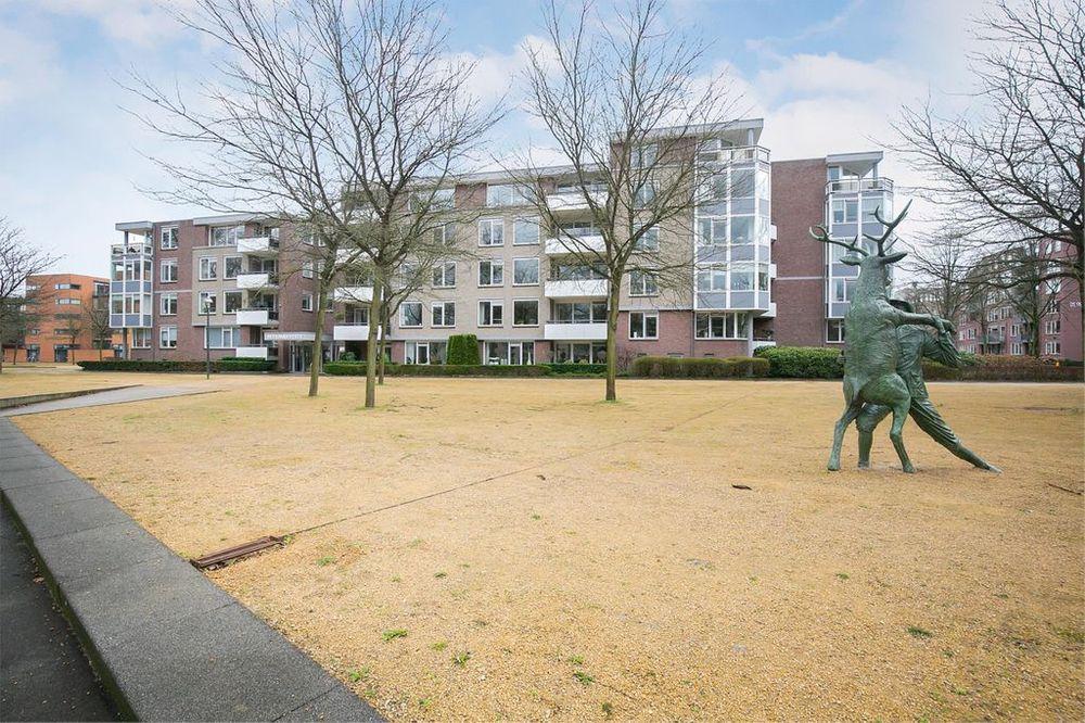 Beekpark 89, Apeldoorn