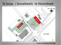 Hoofdweg 0ong, Klarenbeek