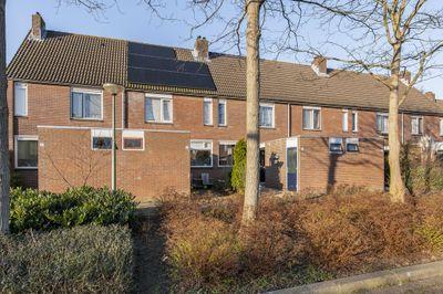 Gelderlandlaan 58, Vlaardingen