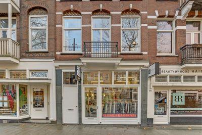 Ceintuurbaan 4201, Amsterdam