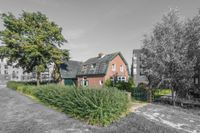 Leedijkerhout 14, Houten
