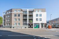 J.F. Kennedylaan 4b, Breda