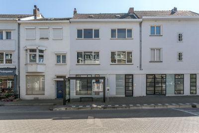 Glacisweg 59, Maastricht