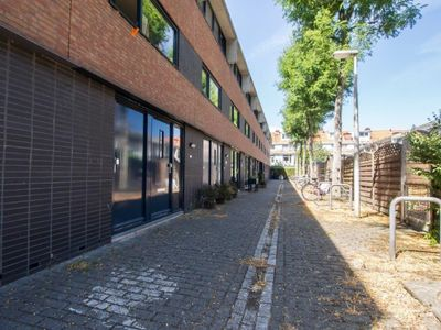 Jacob Schorerlaan 215, Den Haag