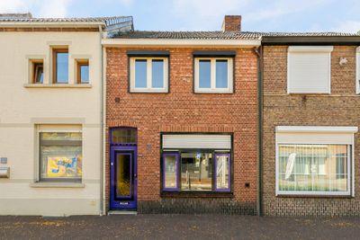 Antwerpsestraat 109, Putte