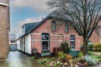 Oude Molenweg 53, Nijmegen