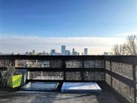 Noorderhavenkade 42C3, Rotterdam