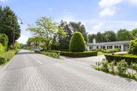 Gerwenseweg 33, Helmond