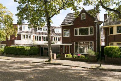 Rippingstraat 3, Alkmaar