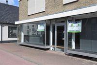Zuiderzeestraatweg 94-94A, Oldebroek