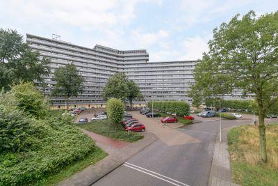Zalkerbos 190, Zoetermeer