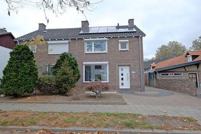 Dr. Schaepmanstraat 39, Geleen