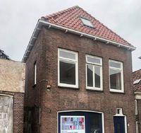 Nieuwburen, De Fryske Marren