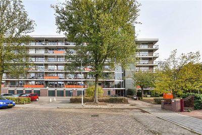 Matenalaan 157, Arnhem