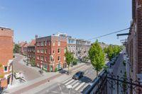 Wethouder Frankeweg, Amsterdam