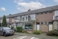 Margrietstraat 57, Arnhem