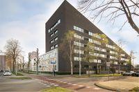 Willem de Bruynstraat 82, Eindhoven