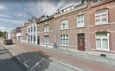 Tongerseweg, Maastricht