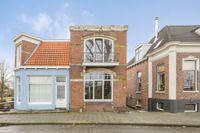 Stationsweg 47, Hoogezand