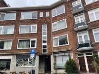 Dresselhuysstraat 6-C, Rotterdam