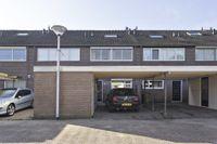 Basstraat 160, Helmond