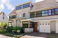 De Boomgaard 19, Zutphen